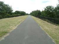 The Greenway